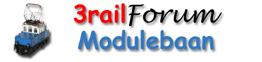 3railforum logo website   modulebaan